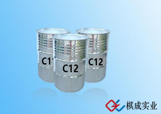 线性α-烯烃C12 (1-十二烯)