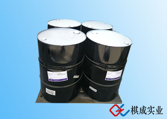 美国INOLEX酯类油