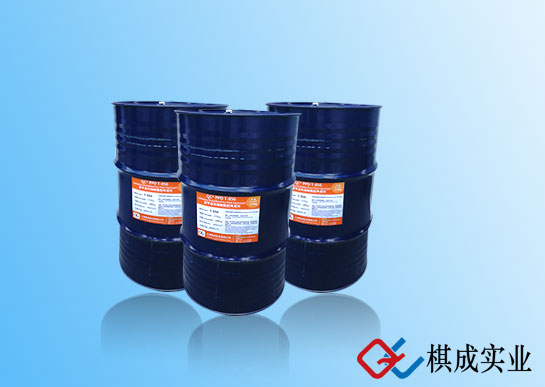 Pour Point Depressant Of Lubricating Oil-T856