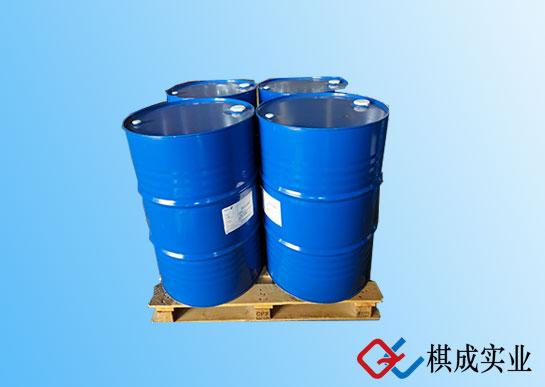 沙索-油溶性聚醚(PAG)